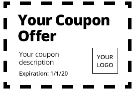 coupon maker for growing your business couponler